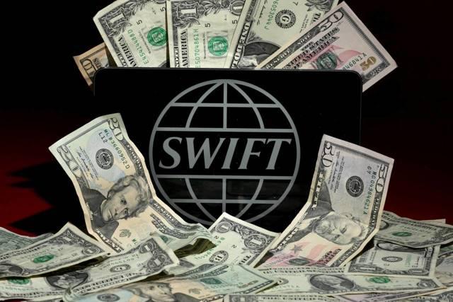 Что такое swift код банка, как его узнать