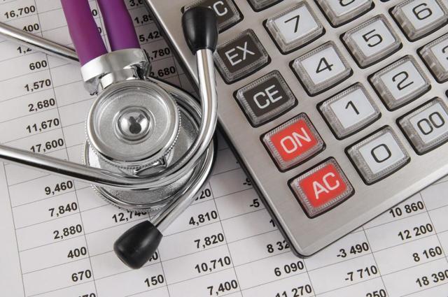 Страховка от клещей онлайн: какие документы нужны, стоимость полиса