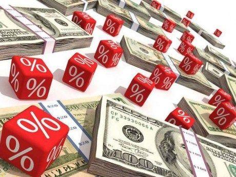 Банк Возрождение: кредит наличными физическим лицам