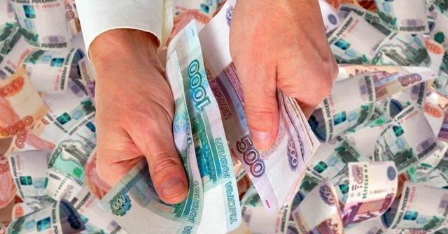 Субсидии для малого бизнеса, поддержка государства