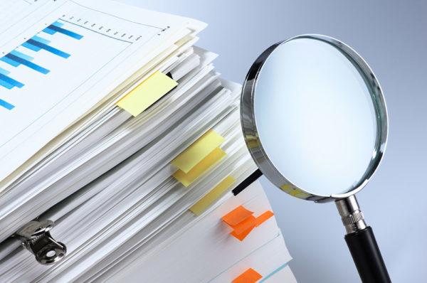 Как узнать свою кредитную историю, куда обращаться за получением отчета