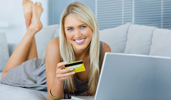 Как активировать кредитную карту ОТП Банка