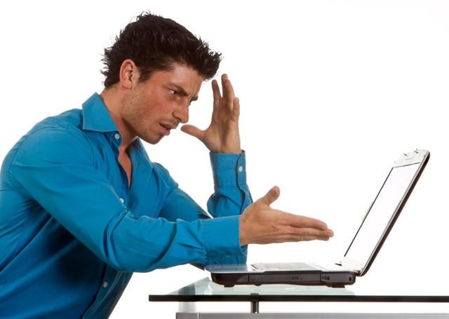Не могу войти в Сбербанк онлайн с телефона: что делать