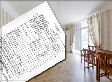 Как получить кадастровый номер на квартиру и для чего он нужен
