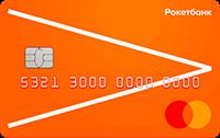 Могут ли судебные приставы заблокировать зарплатную карту