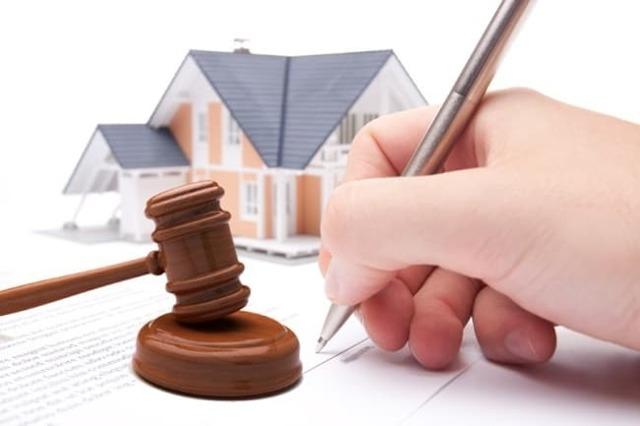 Купля-продажа квартиры через нотариуса: нотариальное заверение договора