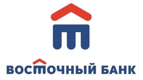 Мобильный банк Восточный Экспресс, вход в личный кабинет
