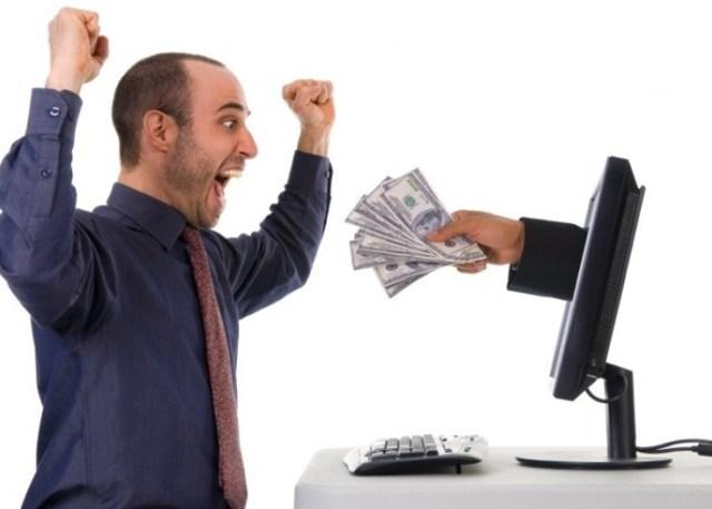 Онлайн заявка на автокредит во все банки