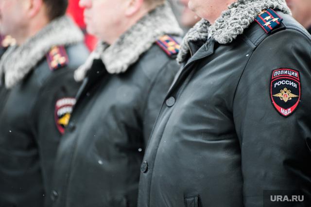 Повышение пенсионного возраста в МВД