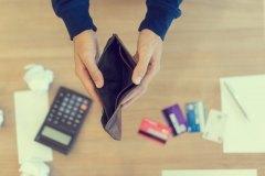 Банкротство физических лиц: как проходит процедура