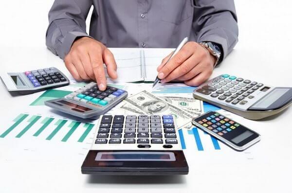 Центр Инвест: потребительский кредит физическим лицам