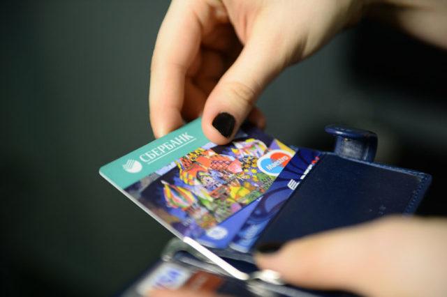 Сколько кредитов можно взять в Сбербанке одновременно