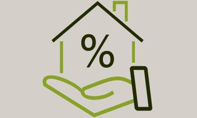 Кредит на покупку земельного участка и строительство дома