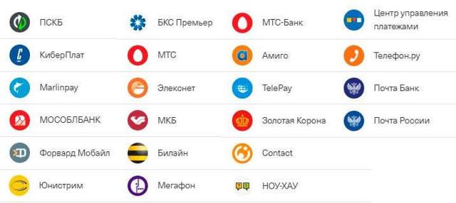 Узнать задолженность Тинькофф банку по кредитной карте