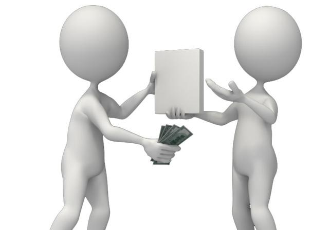 Что такое аккредитив в банке и как открыть его