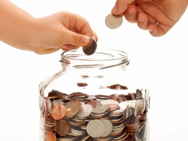 На что можно потратить мат капитал, как его использовать
