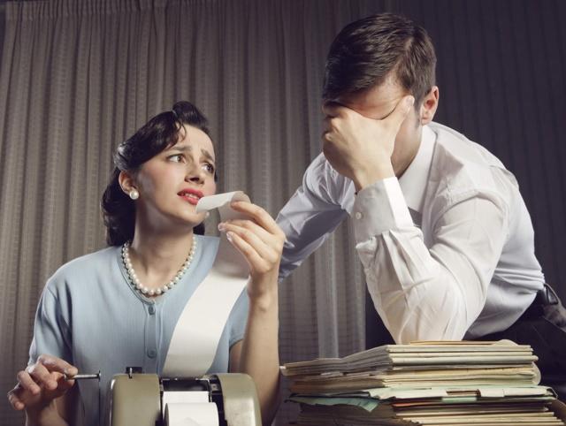 Что делать, если не отдают долг, как забрать свои деньги