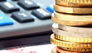 Просроченная кредиторская задолженность - это сколько месяцев