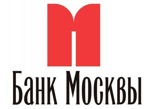 Кредитная карта Банка Москвы: условия использования