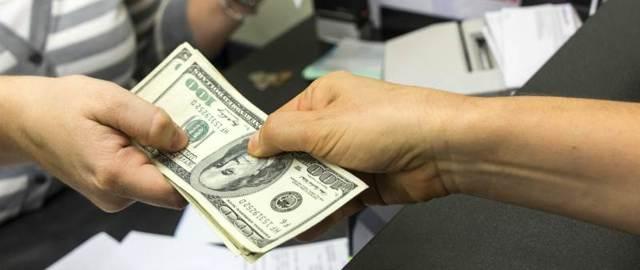 Досрочное погашение аннуитетного кредита, как выгоднее