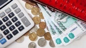 Неотгуленный отпуск при увольнении: выплаты работодателем