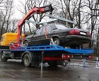 Как забрать машину со штрафстоянки без оплаты