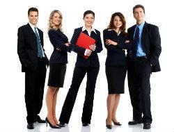 Кредитный брокер - это кто такой