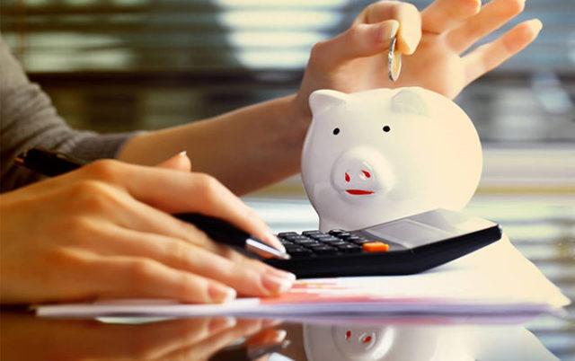 Хоум Кредит: рефинансирование кредитов