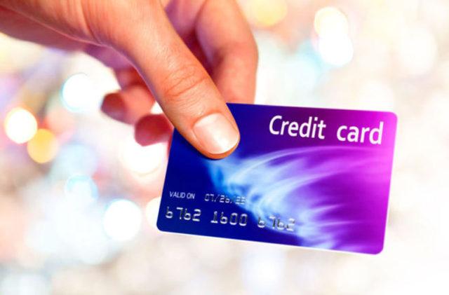 Кредитная история в Альфа Банке: как узнать одобрит ли банк заявку на кредит