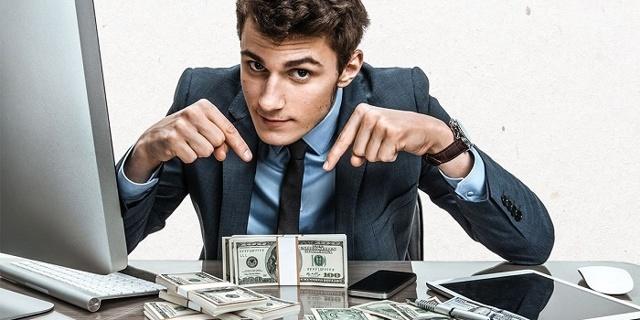 Кредит с просрочками: как получить, какие банки дают