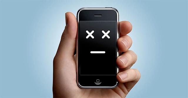 Почему не приходит смс от Сбербанка с паролем
