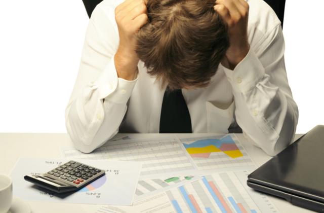 Как узнать задолженность по кредиту в банке