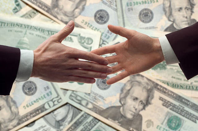 Почему банки отказывают в рефинансировании кредитов: основные причины