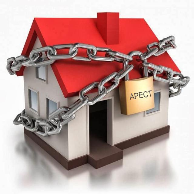 Продажа арестованного имущества судебными приставами: как проходят торги