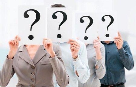 Что такое ДМС для сотрудников организации