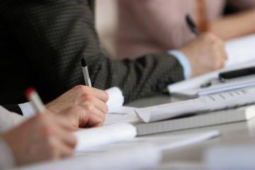 Ошибка в кредитной истории: что делать, можно ли исправить?