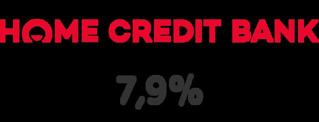 Как взять кредит без официального трудоустройства