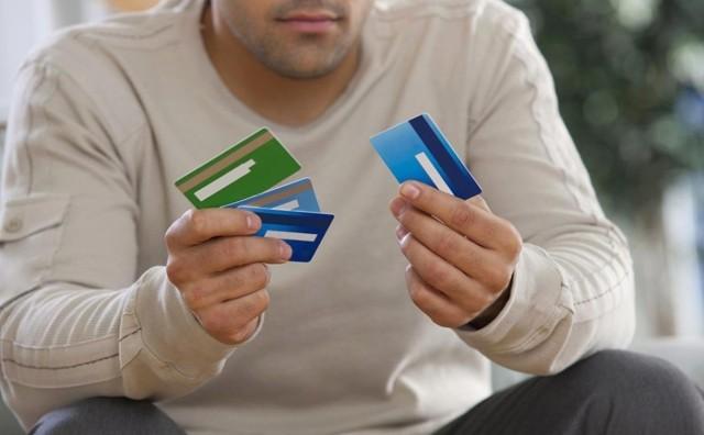 Образец заявления на реструктуризацию долга по кредиту