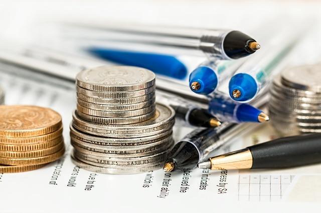 Рефинансирование кредитов в Сбербанке для физических лиц