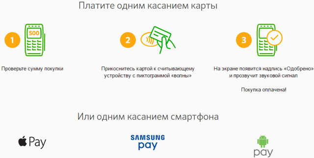 Карта с индивидуальным дизайном: как заказать в банке