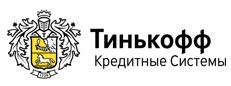 Траст банк: кредит наличными онлайн