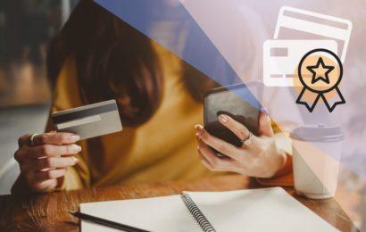 Почему Почта Банк отказывает в кредите: основные причины