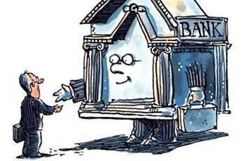 Открыть счёт в зарубежном банке через интернет