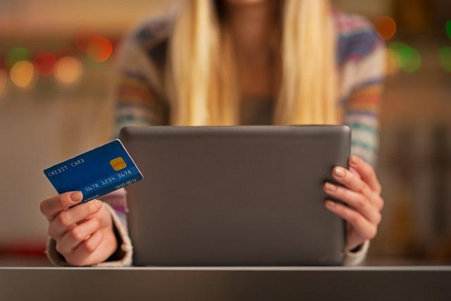 Как улучшить кредитную историю, если она испорчена: восстановление репутации заемщика