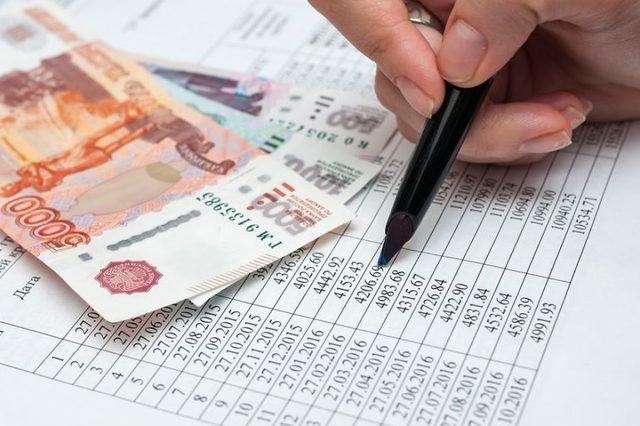 Хоум Кредит: досрочное погашение кредита в банке