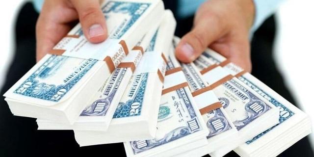 Сроки давности по взысканию задолженности по кредитам - сколько составляют?