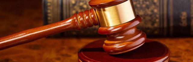 Отмена судебного приказа, как его опротестовать