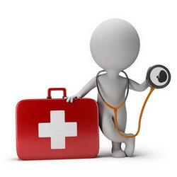Какие существуют ДМС программы для физических лиц
