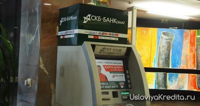 Кредит для ИП: какие банки дают