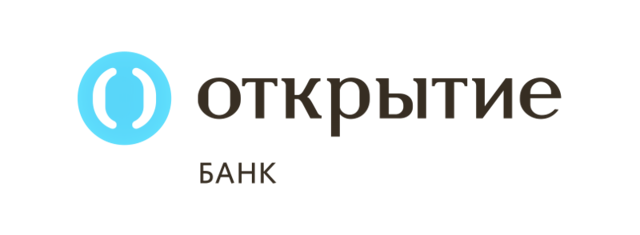 Онлайн заявка на кредит банка Открытие